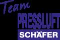 Pressluft Schäfer